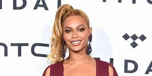 How Beyonc Touched A Dying Fan With One Final Phone Call