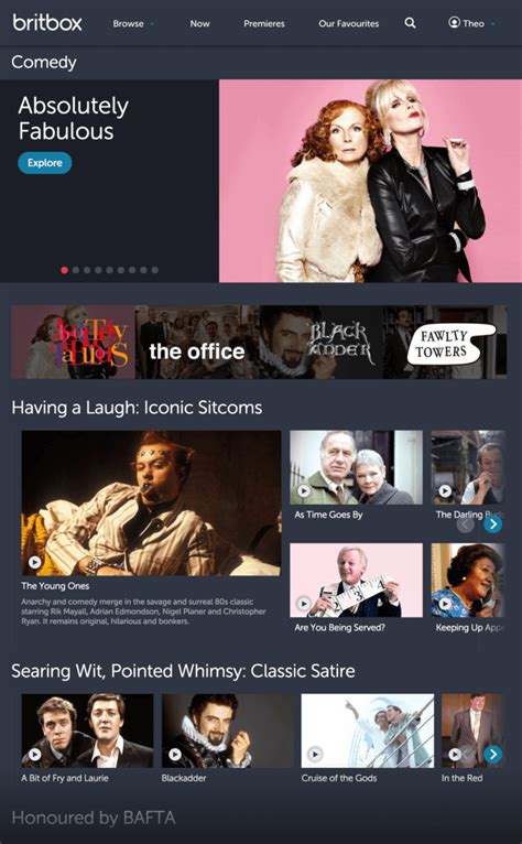 britbox on tv britbox brings u k tv shows to the u s with a 7 monthly subscription venturebeat