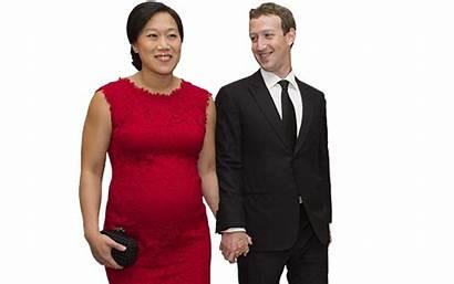 Zuckerberg Billions Commits Teach Programs Thinking Personalized