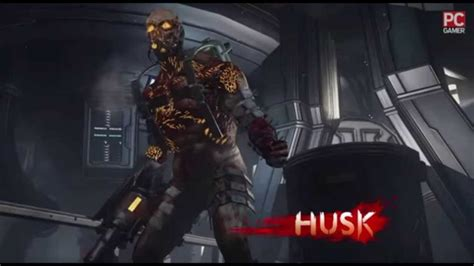 killing floor 2 husk killing floor 2 husk sound youtube