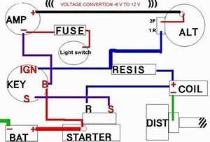 Farmall 1 Wire Alternator Wiring Diagram : farmall 460 wiring diagram g1 alternator ~ A.2002-acura-tl-radio.info Haus und Dekorationen