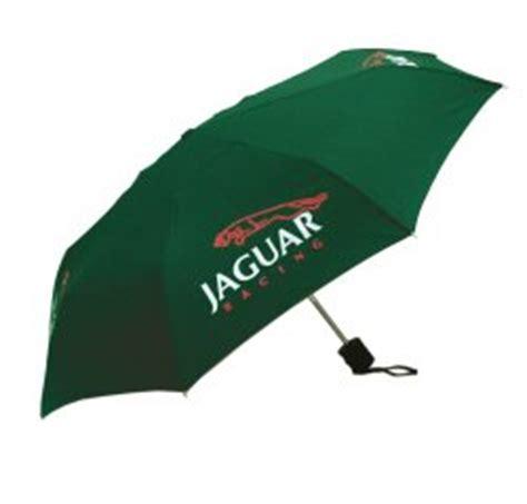 All Car Editions Jaguar Merchandise