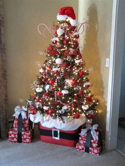 30 inspiring christmas tree ideas christmas tree ideas