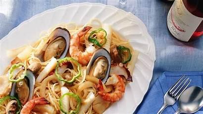 Dinner Gourmet Wallpapers 1366 Healthcare Seafood 4k