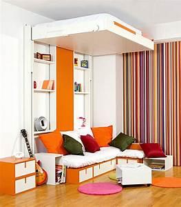Haustiere Für Kleine Wohnung : tolle ideen f r sie wenn sie eine kleine wohnung ~ Lizthompson.info Haus und Dekorationen