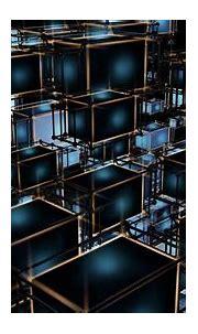 3D Laptop Wallpapers   PixelsTalk.Net