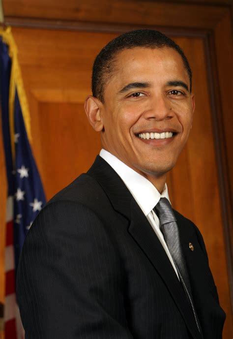 Obama's Secret Master  Liberal Bias