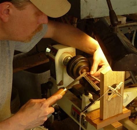 turning  spindle shaft   wood lathe tibetan
