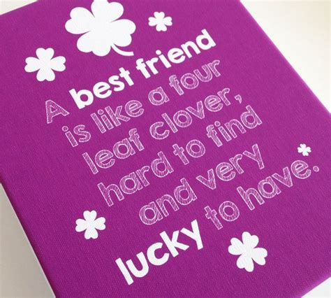 friend canvas canvas by 17 best ideas about best friend canvas on Best