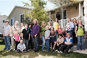 Tlc Alle Meine Frauen Staffel 7 : the teenage daughters of 39 sister wives 39 star kody brown ~ Lizthompson.info Haus und Dekorationen