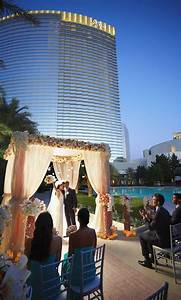 48 best classy las vegas wedding images on pinterest With classy las vegas weddings
