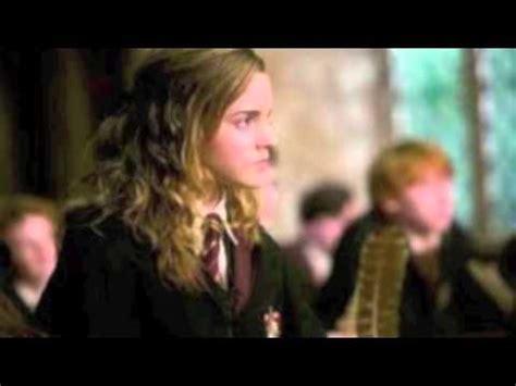 hermione granger 7 hermione granger years 1 to 7
