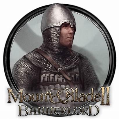 Bannerlord Blade Mount Ii Pc Herunterladen Kostenlos