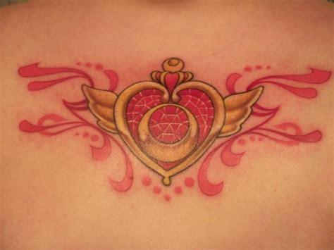 romantic tattoo designs  valentines day cssclick