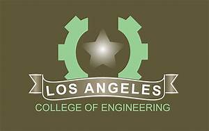 Engineering Logo | IT, Mechanical, Civil, Electrical ...
