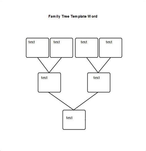 blank family tree diagram   windows xp