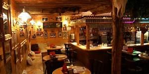 American Diner Einrichtung : top10 liste american diner top10berlin ~ Sanjose-hotels-ca.com Haus und Dekorationen