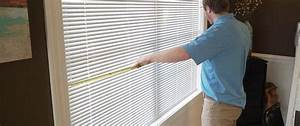 7 Step Guide To Measuring Your Old Windows For Replacement