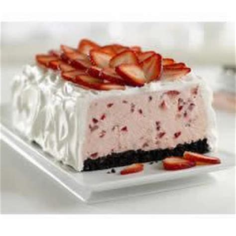 oreo cookie dessert  cool whip recipes