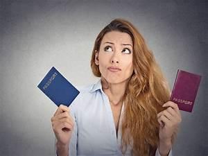 Wann Muss Ein Erbschein Beantragt Werden : esta oder visum wann geht es visumfrei wann nicht ~ Buech-reservation.com Haus und Dekorationen