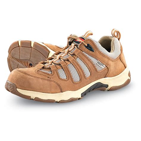 Boots For Fishing On A Boat by S Rocky 174 Guille Fishing Shoes 113498 Boat Water