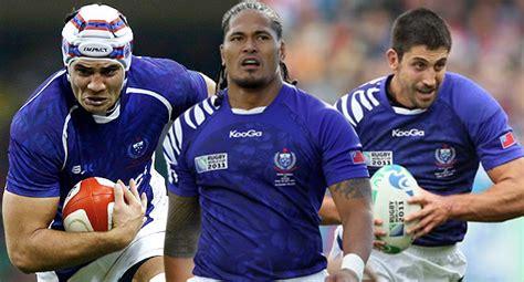 rugby imagine   manu world coconet