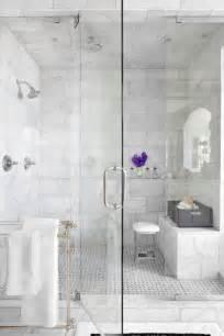 carrara marble bathroom designs bright white bathrooms meghan