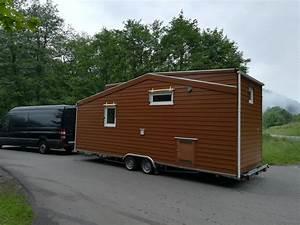 Tiny House Campingplatz : tiny house teil 3 es wird eingerichtet ~ Orissabook.com Haus und Dekorationen