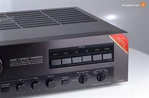 Sony Garantie Ohne Rechnung : sony ta f555es for sale ~ Themetempest.com Abrechnung