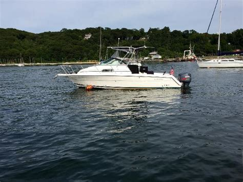 Stamas Boats For Sale by Power Boats Stamas Boats For Sale 5 Boats