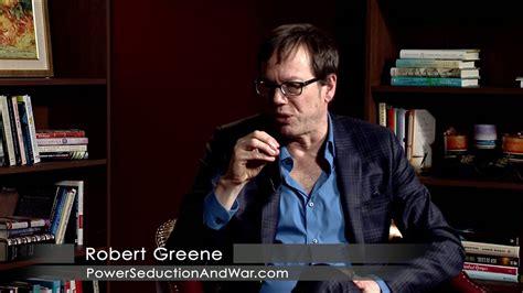 the art of seduction robert greene quiz