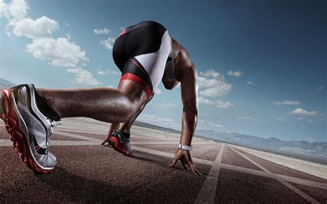 Athletics Running Track Wallpapers - 1680x1050 - 412772