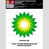 Logo Quiz 2 On Facebook Answers Gas And Oil | 720 x 956 jpeg 118kB