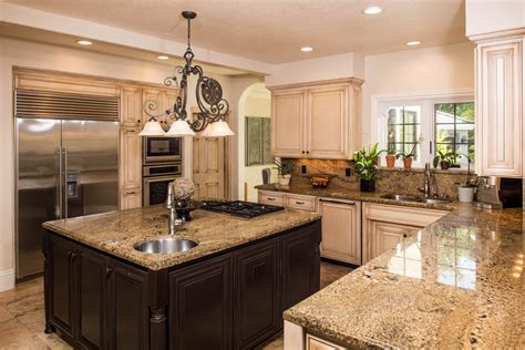 Expert Home Remodelers