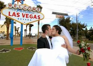 las vegas weddings update With las vegas wedding trip