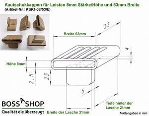 Höhe Mal Breite Mal Tiefe : anleitung onlinehandel f r federholzleisten holzplatten fu leisten zubeh r ~ Orissabook.com Haus und Dekorationen