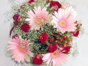 whats a wedding gift beautiful flowers for valentines day flower picture