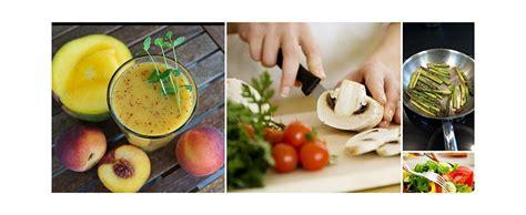 cours de cuisine finistere cours de cuisine diététique à quimper finistère