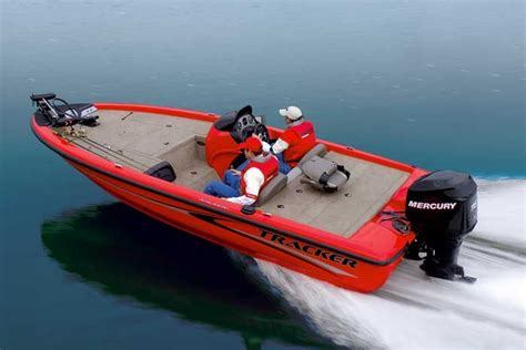 Tracker Avalanche Boats For Sale by 2006 Tracker Avalanche Bass Boat Wv Pirate4x4 4x4