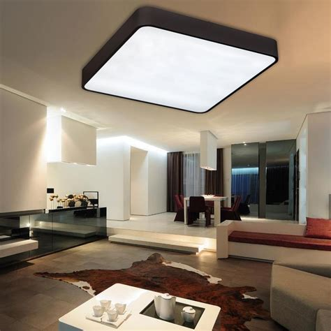 contemporary dining room ceiling lights free shippingmodern led ceiling light decorative home