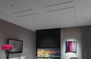 LED Recessed Lighting Basics - Energy Savings and Advantages