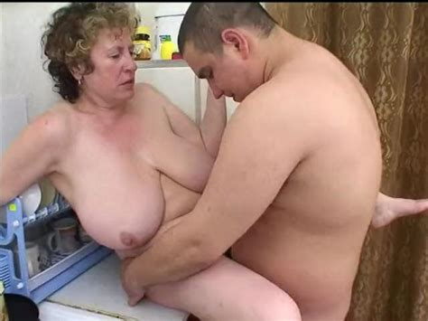 Russian Granny Porn Movies Porn Pics And Movies
