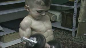 F$#k look as this child!!!