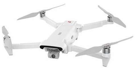 drones xiaomi mi drone  mitu fimi  idol elige bien