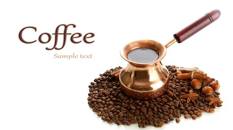 Download hd coffee wallpapers best collection. Coffee Wallpaper, Beautiful Coffee Image Hd, #27405