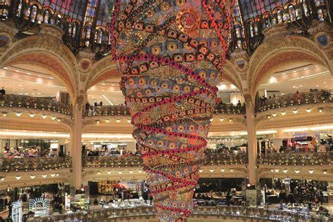 shopping 224 tourisme vacances visite hotel agenor