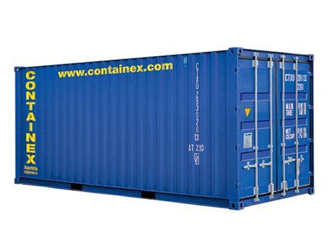 sous location bureau conteneur maritime containex