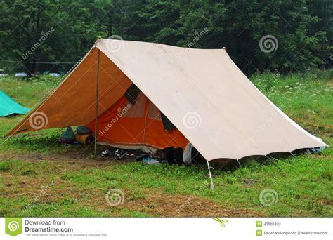 tente cing 3 chambres un tente 28 images tentes 1 224 4 places de cing