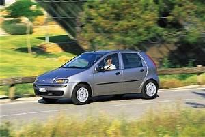 Fiche Technique Fiat Punto : fiat punto 60 elx ann e 1999 fiche technique n 60580 ~ Maxctalentgroup.com Avis de Voitures