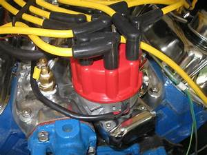 How To Wire A Procomp Pc91 Ignition       Mg Engine Swaps